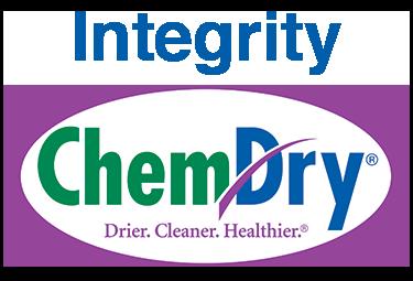 Integrity Chem-Dry